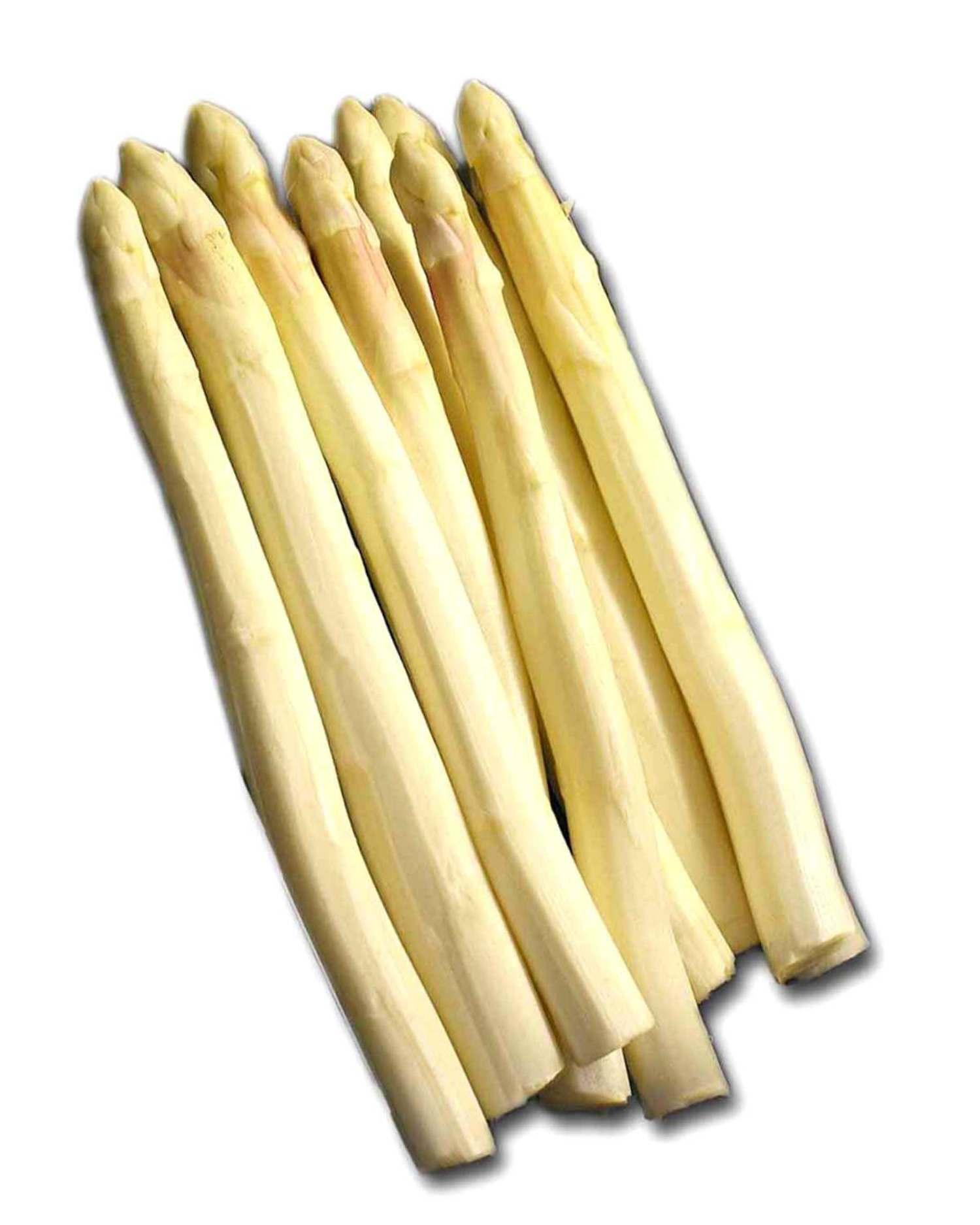 White Asparagus Open Fotos Free Open Source Photos Public Domain Photos And Pictures